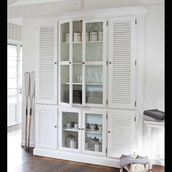 Alacenas un mueble con mucho encanto paperblog for Muebles con encanto online