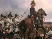 guerra independencia cortes cádiz (1808-1814)