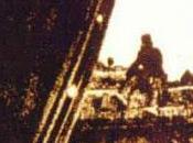 Caída Ovni Alemania 1937