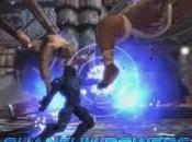 Universe Online:Avance nuevo contenido descargable