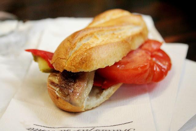 Algunos de los mejores blogs de cocina reunidos en for Mejores blogs cocina