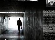 """Presentación libro final túnel"""" manzanares real"""