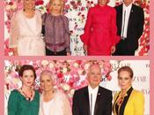"Eventazo ""harpers bazaar tous party"" hotel ritz madrid."