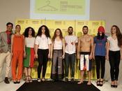 Ropa comprometida 2013, nueva campaña Amnistía Internacional
