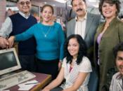 Empresas Familiares: Desafío Crecer!