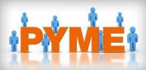 Cómo armar una Política de Remuneraciones en una PyME