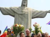 Janeiro legaliza Matrimonio Igualitario