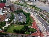 Jersey amenazada bombas varios colegios Passaic