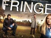 Fringe, futura serie culto