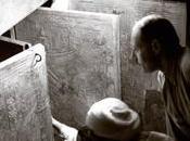 Tutankhamón. Historia descubrimiento (Exposición)