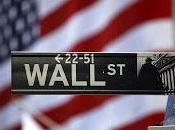 Resumen jornada Wall Street: Cierre plano