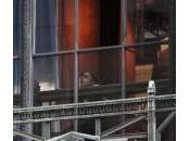 fotos rodaje Marc Webb revela Paciente Cero Amazing Spider-Man