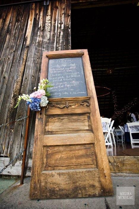 Reutilizar puertas de madera antiguas paperblog for Puertas antiguas para decoracion