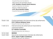 XIII Megacumbre Medica Mayo Junio 2013