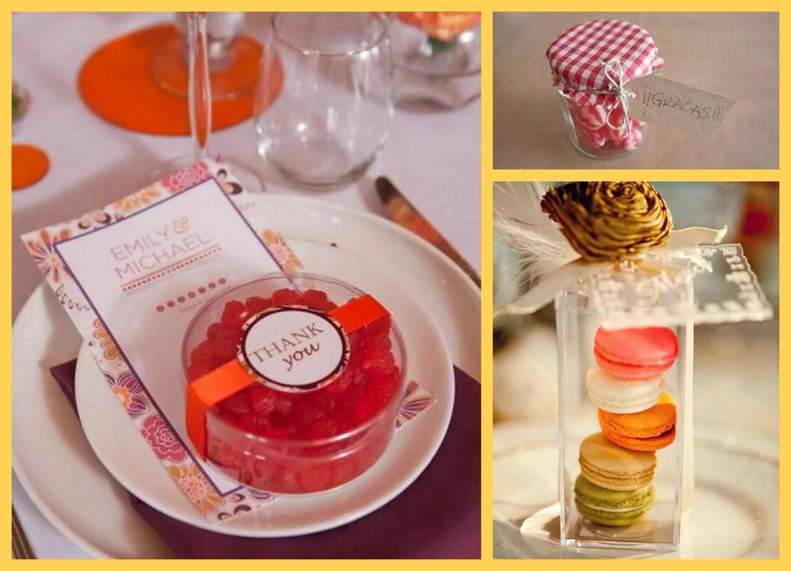 Distribucin y venta de detalles de boda detalles de for Obsequios de boda