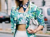 moda crop tops