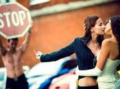 Visibilidad Lésbica presenta como necesaria para lesbianas jóvenes