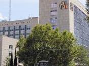 Sociedad Estatal Participaciones Industriales (SEPI)