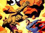 Galería crossovers, cameos homenajes Comic Dibujo Animado.