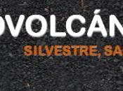 Gastrovolcánica. sabor volcán boca
