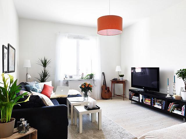 un piso peque o bonito y barato paperblog