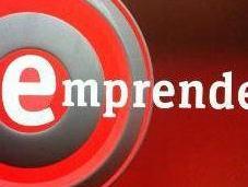 Canal horas emite 'Emprende', espacio para colaborar creación proyectos empresas