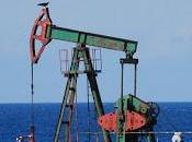 plataforma petrolera Songa-Mercur volverá Cuba