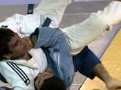 Judo: antofagasta tarapacá dominaron inicio