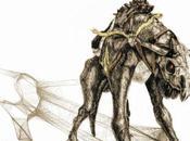 Lanzarán Arequipa nuevo cómic sobre misterio líneas Nasca