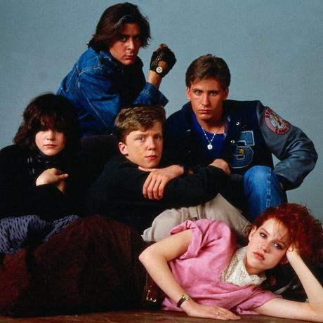 photo 1985-Breakfast-Clu_1458352i_zps5ed97bd2.jpg