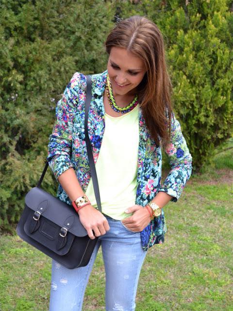 http://m1.paperblog.com/i/182/1829478/flowers-L-ux7uqo.jpeg