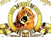 león Metro