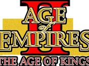Edad Imperios Empires Expansion
