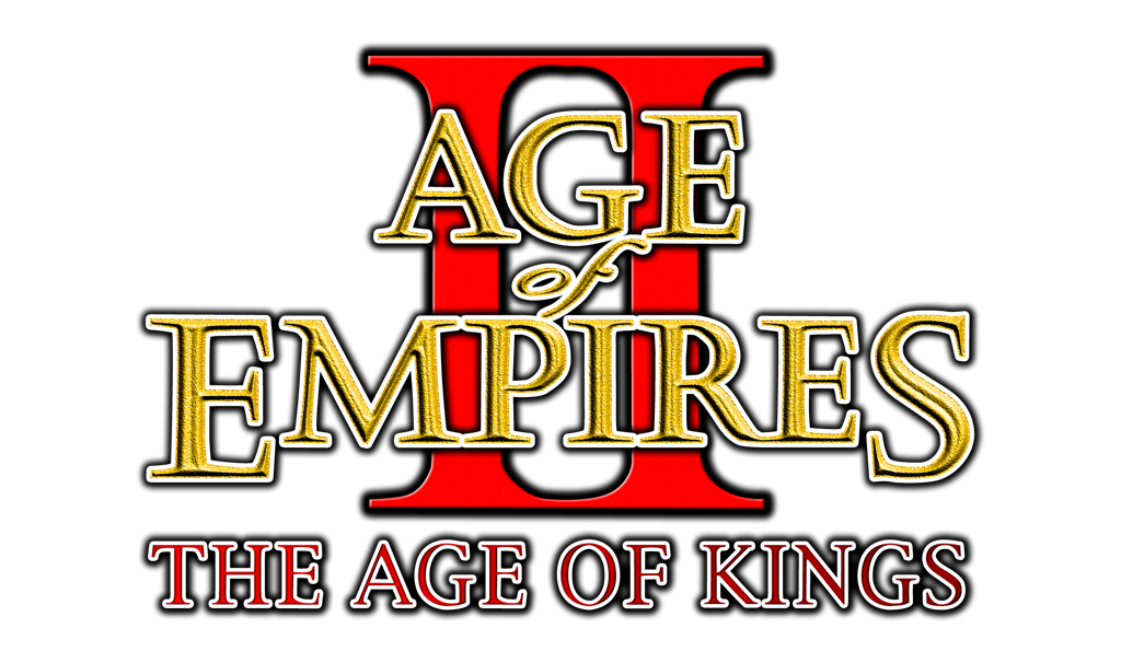 Edad de los Imperios II | Age of Empires II | + Expansion