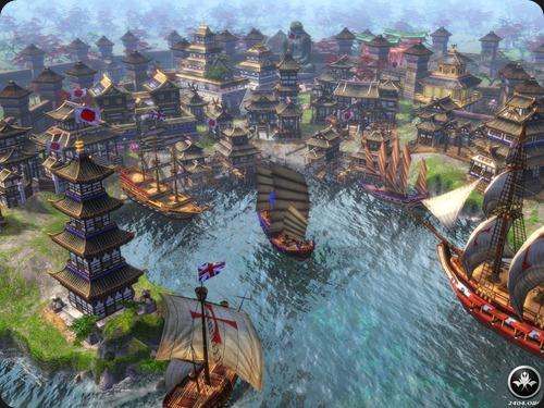 age of empires7