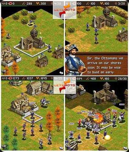 age of empires5