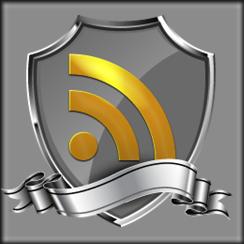 escudo de armas sfondo nero