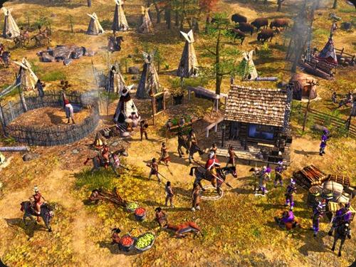 age of empires8