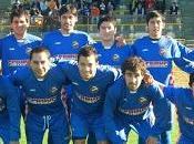 Sokol goleó septiembre pasó semifinales torneo regional clubes