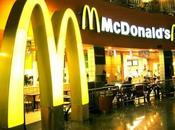 razones para aborrecer McDonald's