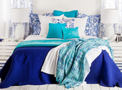 Nueva coleccion zara home blue style