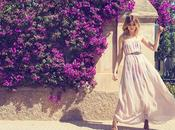 Lookbook Malina S/S13 ideas preciosas para primavera!