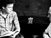 Manolín Álvarez: 'Estábamos envenenados radio'