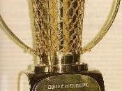 Final four 2013: poco historia