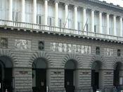 Teatro Carlos, Nápoles