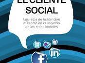 cliente social, retos atención universo redes sociales