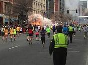 teorías conspiración ponen ojos Boston