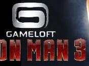 Iron juego oficial Gameloft decepción forma