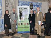Primer evento internacional lisboa (portugal) defensa grandes simios