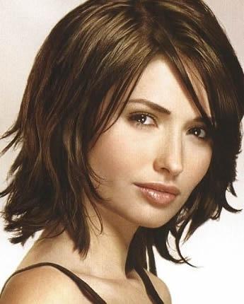 modelos de corte de pelo